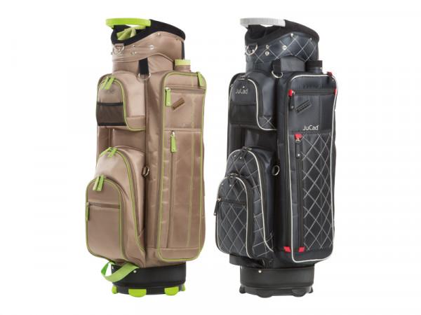 Jucad Bag Function Plus