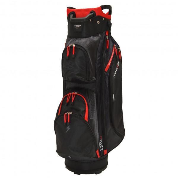 Power Bilt TPX Cartbag