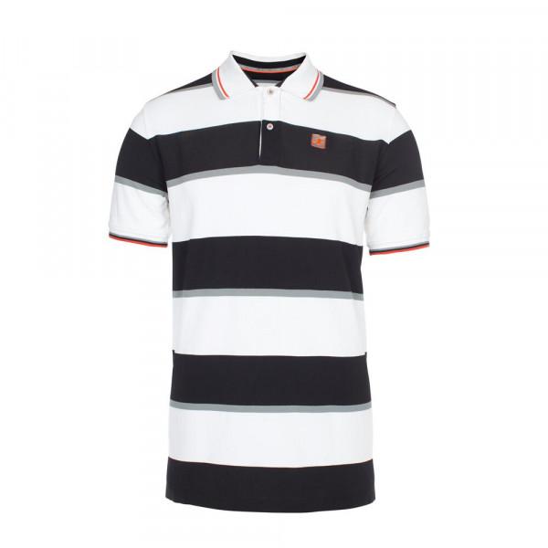 Xfore Luton Polo-Shirt