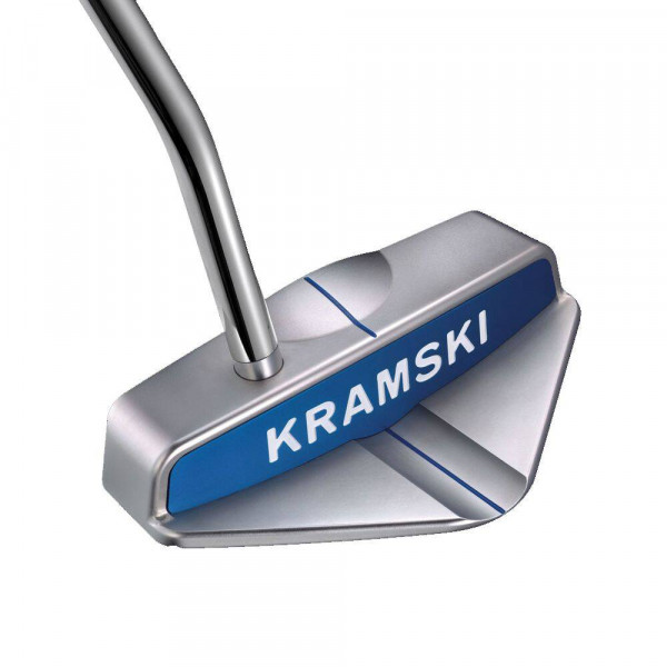 Kramski HPP 250 Putter