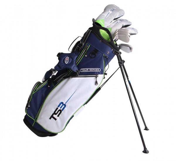 US Kids Golf Tour Series 57