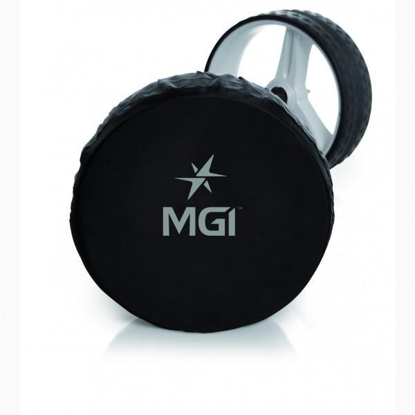 MGI Räderschutzhüllen