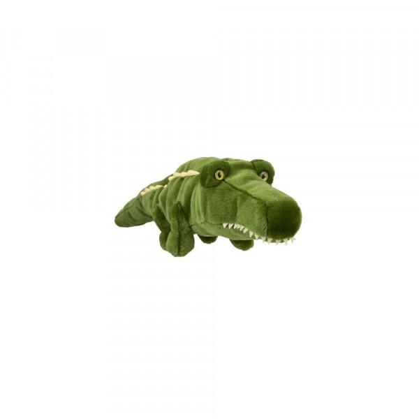 Daphnes Headcover für Driver & Fairway - Alligator