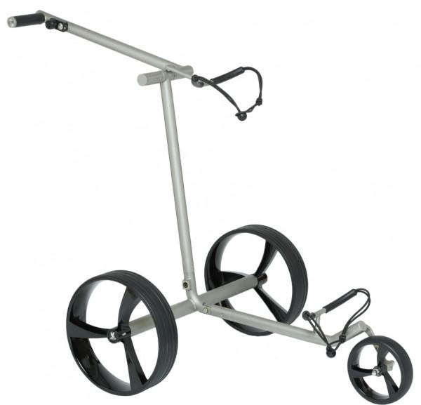 Leisure Golf Spirit Elektrotrolley