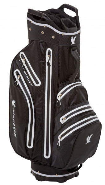 Leisure Golf Water Protect Cartbag