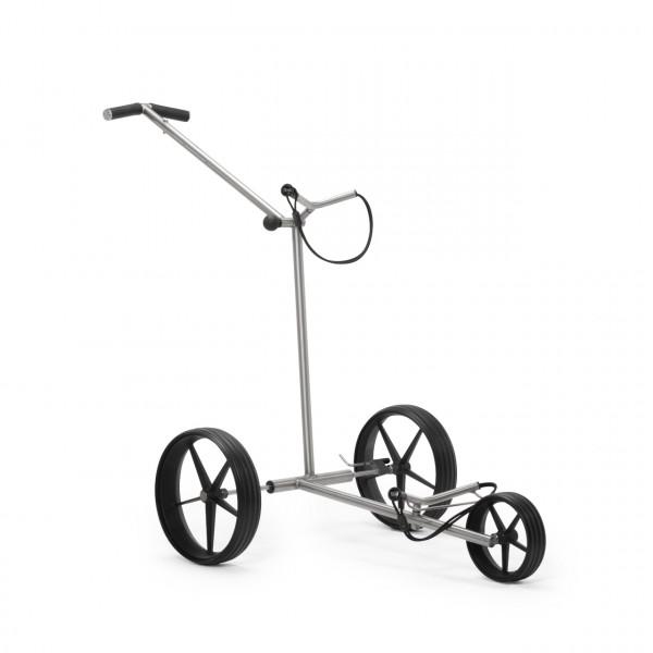 TiCad Canto Golftrolley Drei-Rad
