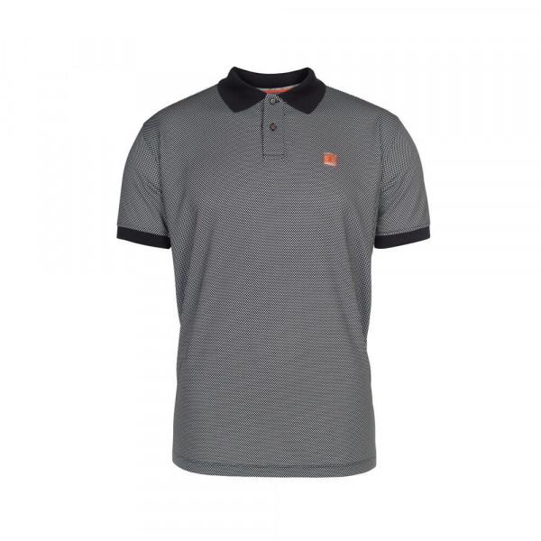 Xfore Crawley Polo-Shirt
