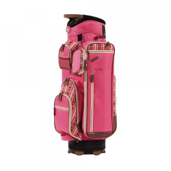 Jucad Damen Bag Function Plus