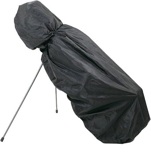 Taschenregenschutz