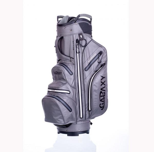 Galaxy Rainline Pro Golfbag