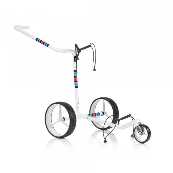 Jucad Racing Drei-Rad