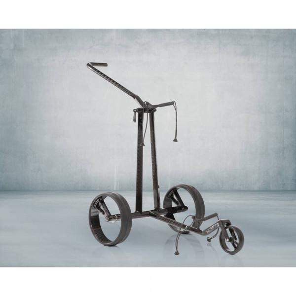 Jucad Phantom Zwei-Rad