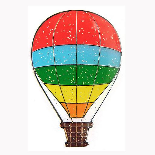 navica CL004-95 Glitzy Ballmarker - Balloon