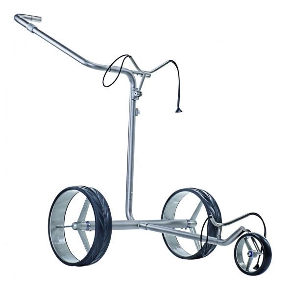 Jucad Drive SL Travel 2.0 Elektro- Golftrolley