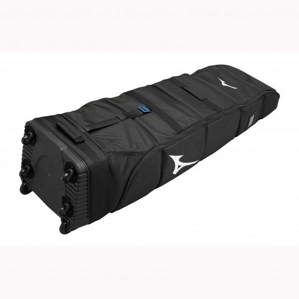 Mizuno Foldable Travelcover