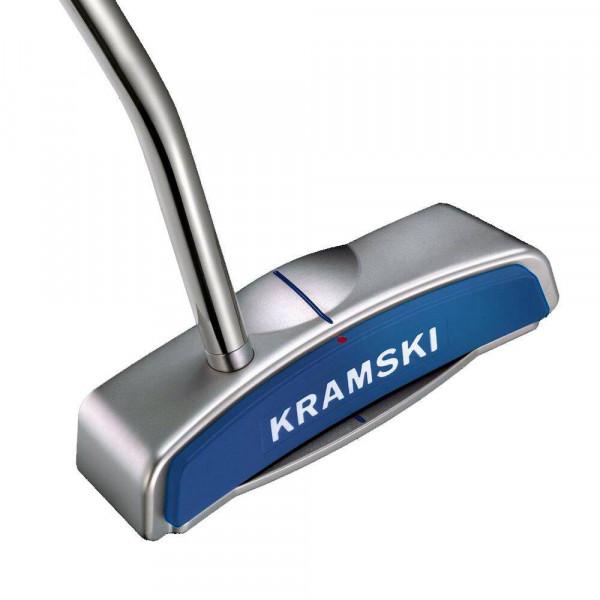 Kramski HPP 200 Putter