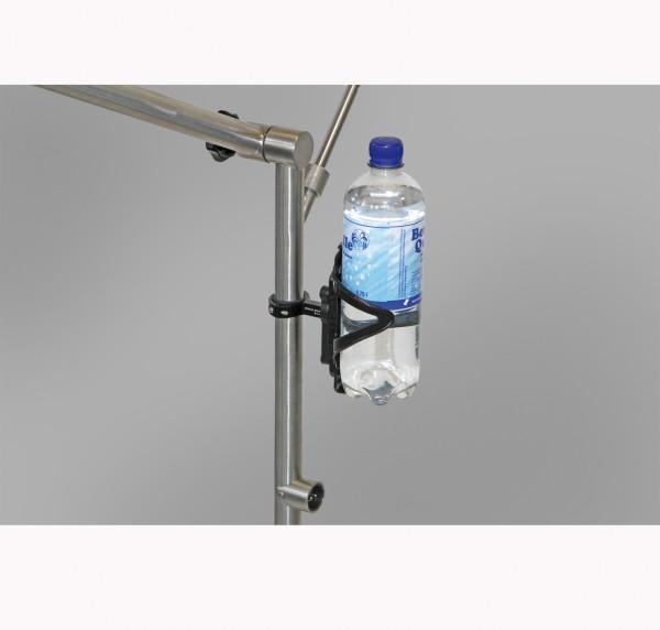 PG-Powergolf Flaschenhalter