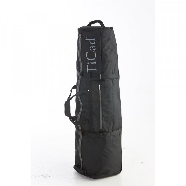 TiCad Travelcover
