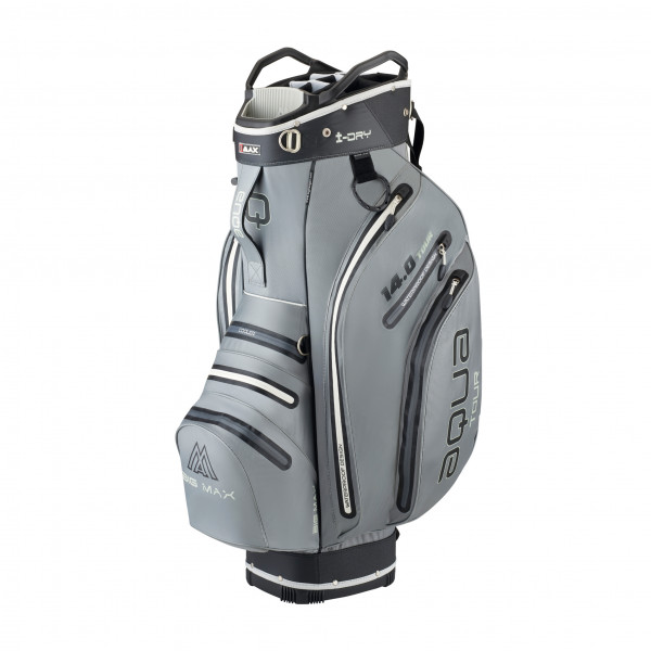 Big Max Aqua Tour 3 Golfbag