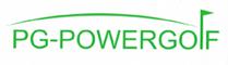 PG-Powergolf
