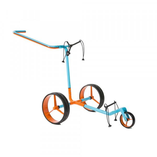 Jucad GT Drei-Rad