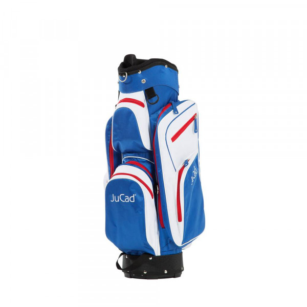 Jucad Bag Junior