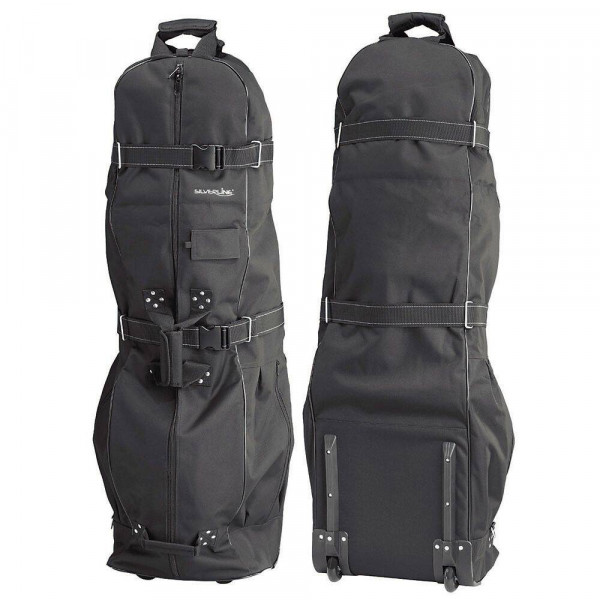 Silverline Travel-Cover Deluxe