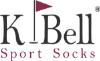 K-Bell Sport Socks