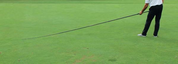 Standard Golf NEUER DU-WHIPPER