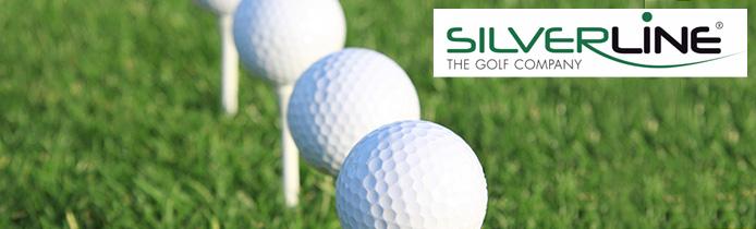 Silverline Golf