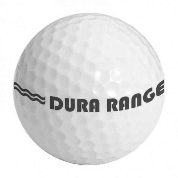 Dura Range Floater Driving Range Bälle