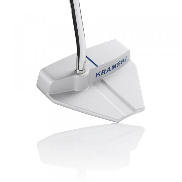 Kramski HPP 400 TP Broomstick Long Putter