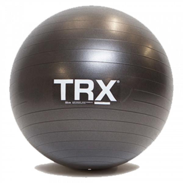 TRX - Gymnastikball