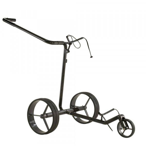 Jucad Carbon Drive 2.0 Elektro- Golftrolley