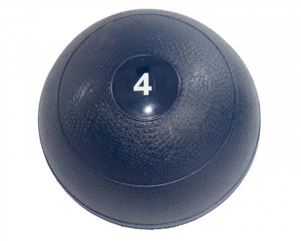 PB Extreme Jam Ball