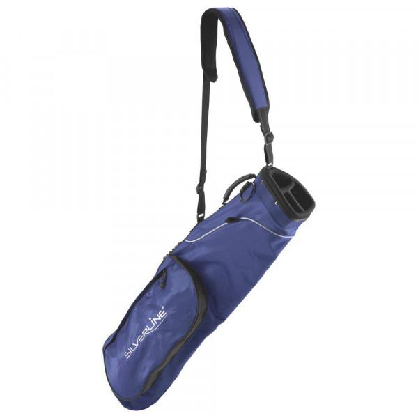 Silverline Range Bag