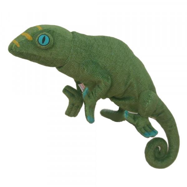 Daphnes Headcover für Driver & Fairway - Gecko
