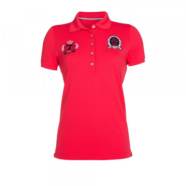 Xfore Grenada Funktions Poloshirt