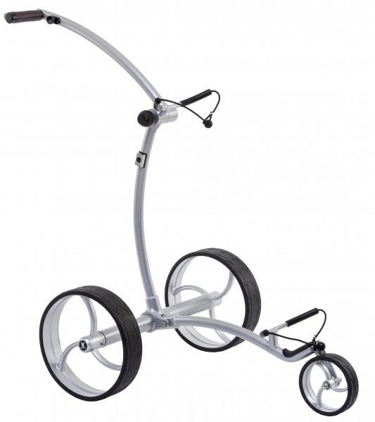 Leisure Golf Ikarus Elektrotrolley
