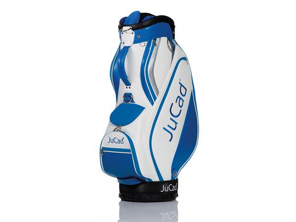 JuCad Bag Pro