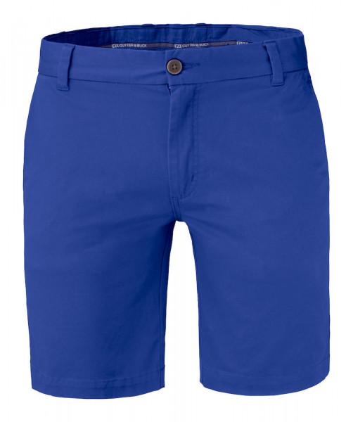 Cutter&Buck Bridgeport Shorts Herren