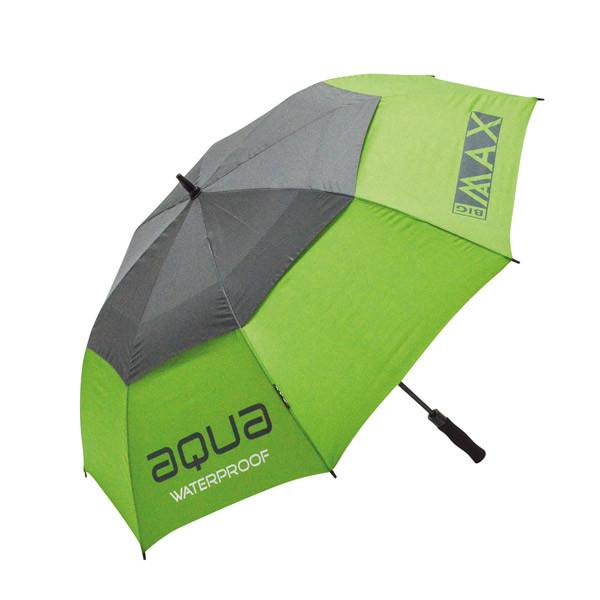 Big Max Aqua Schirm