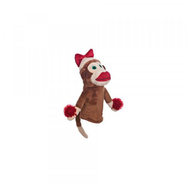 Daphnes Headcovers für Hybride und Rescues - Girl Monkey