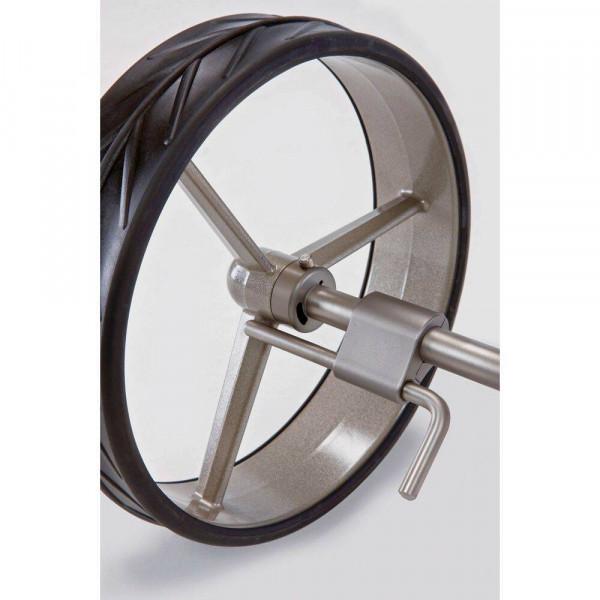 Jucad Bremse für manuelle Caddys