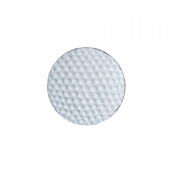 navica CL002-14 Basic Ballmarker - Golf Ball