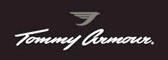 Tommy Armour Golf