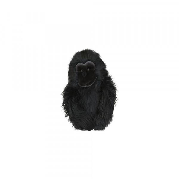 Daphnes Headcover für Driver & Fairway - Gorilla