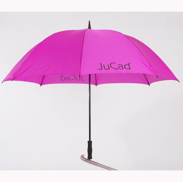 Jucad Schirm