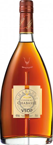 Cognac VSOP in GP
