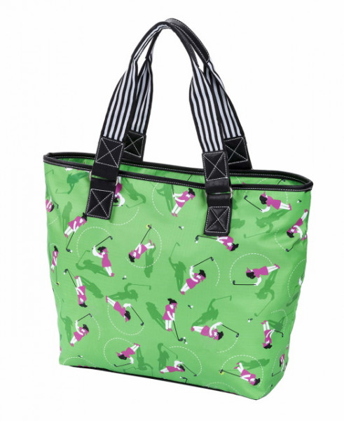 Swing Time Collection Shopper